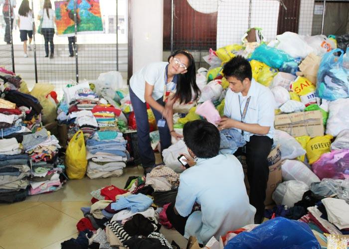 ucdo_volunteers