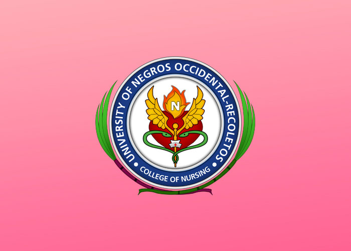 College Of Nursing Holds Oathtaking And Clinical Graduation
