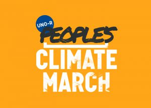 climate-march-7x5