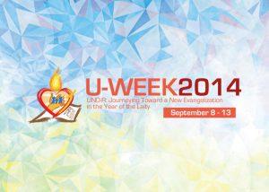 uweek2014f