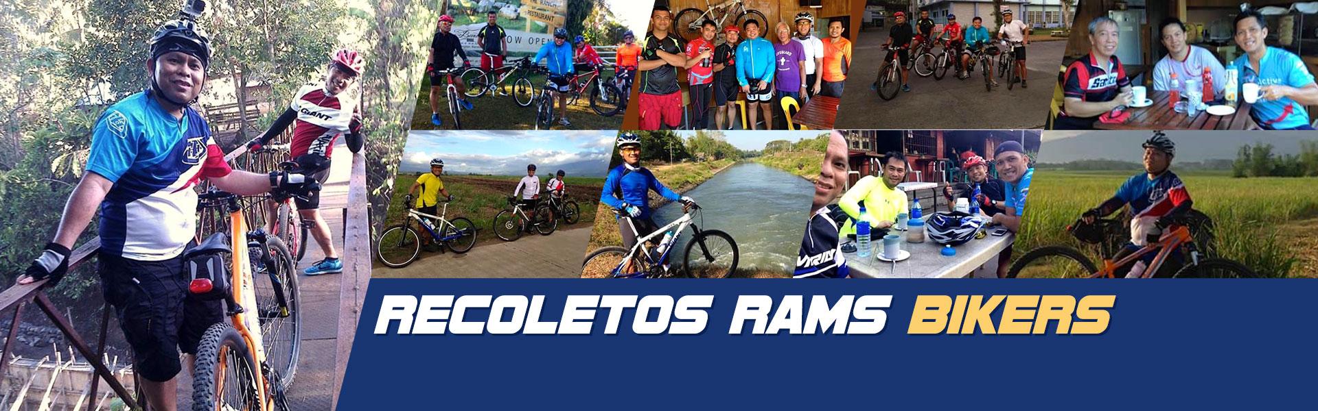 bikers-web-banner