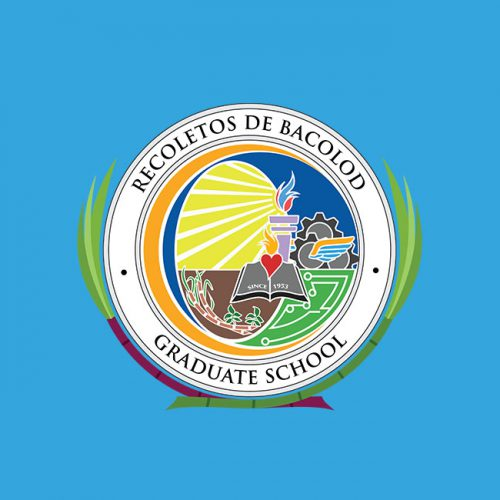 Recoletos de Bacolod Graduate School