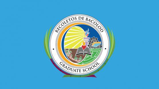 Recoletos de Bacolod Graduate School
