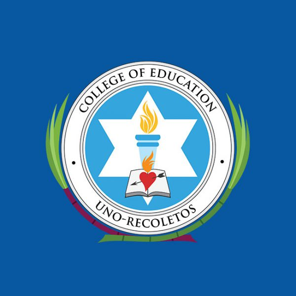 Bachelor of Elementary Education Major in Early Childhood Education
