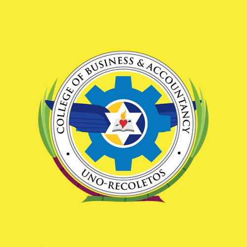 College of Business & Accountancy