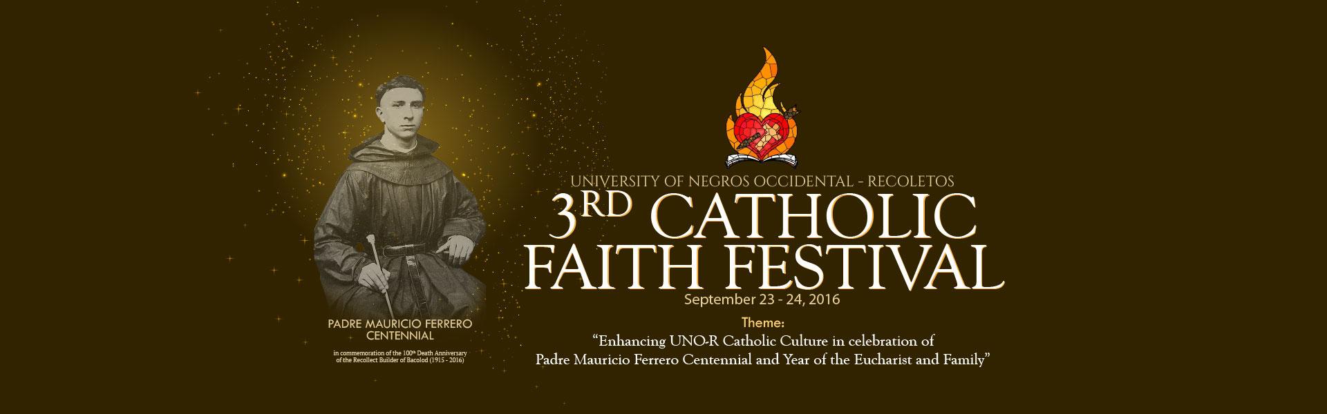 Catholic-Festival-Banner