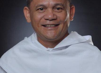 fr. dacanay