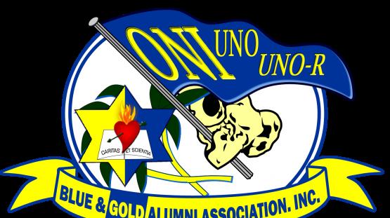 1Alumni Logo