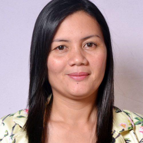 Sheila P. Arnibal, RN, PhD