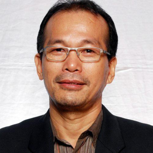 Christopher G. Taclobos, MEng