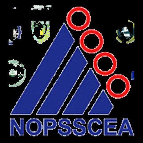 NOPSSCEA 2012