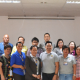 UNO-R HOSTS CHED GEC TRAINING 2G