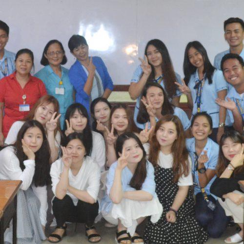 DSC_0423