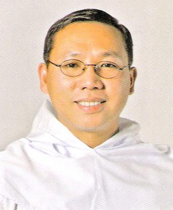 fr. besana