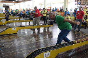 bowling (3)