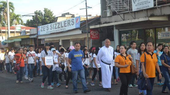 procession (2)