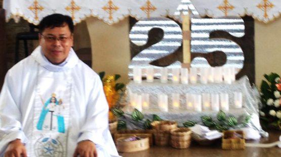 fr. jaruda