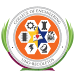 Seal of the UNO-R College of