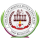 CHED APPOINTS CCJE DEAN TO RQAT