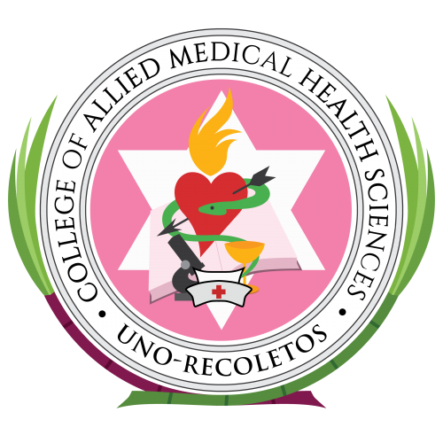 New Nursing Logo