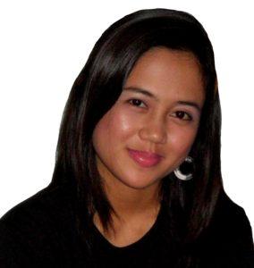 Ms. Daisy Mae Nonato