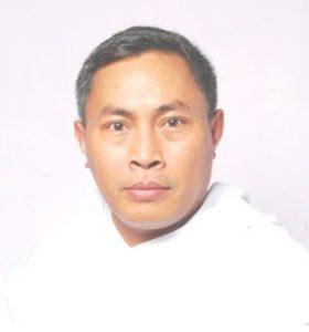 Rev. Fr. Abraham